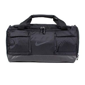 Nwt Nike Vapor Power Duffle Bag 54L